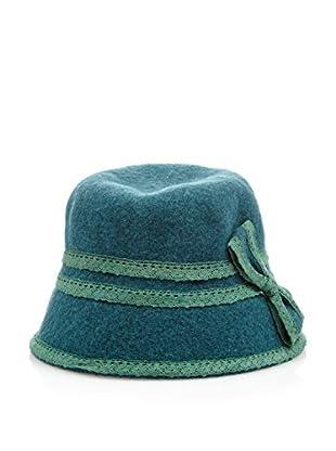 Santacana Sombrero DST-LG-142 (Azul)