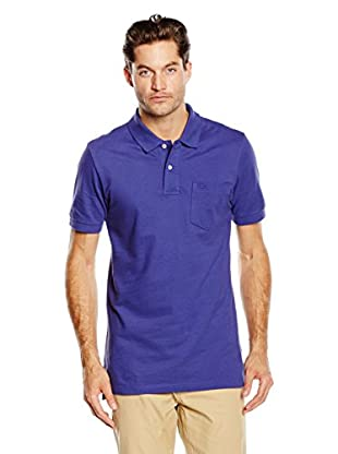 Dockers Poloshirt Pique