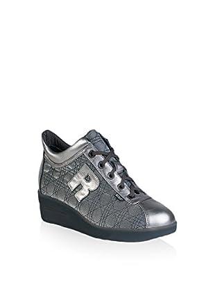 Ruco Line Sneaker Zeppa 200 Claud