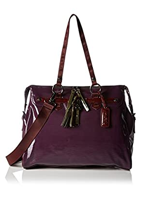 George Gina & Lucy Schultertasche Office Delight