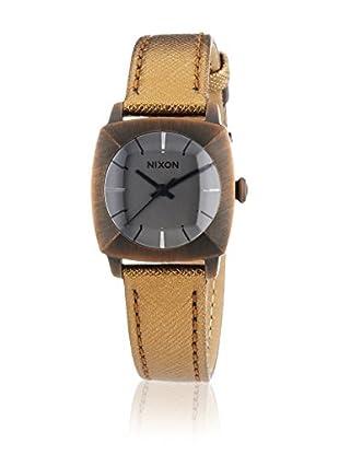Nixon Quarzuhr A401894 26 mm