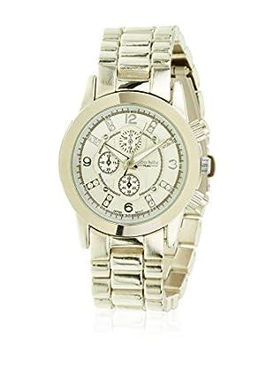 ANDREA BELLINI Reloj de cuarzo Woman Candy