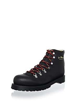 Dr. Martens Men's Holt Boot (Black)