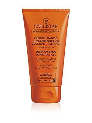 Collistar Aceite en Gel Solar Water Resistant 150 ml