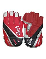 Kookaburra Brad Haddin 100 Wicket Keeping Gloves