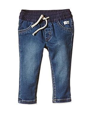 Tom Tailor Kids Jeans