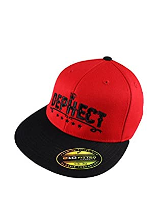 DEPHECT Gorra Crown