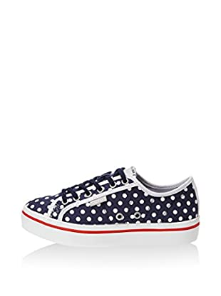 Pepe Jeans Sneaker Duffy Dots