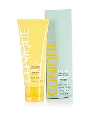 Clinique Face Cream SPF30 50 ml, Preis/100 ml: 43.9 EUR
