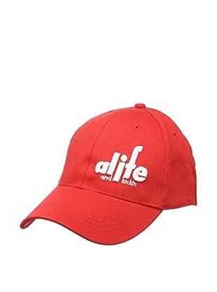 alife and kickin Gorra Flexfit