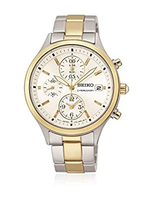 SEIKO Reloj de cuarzo Man SNDX08P1 35 mm