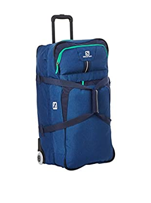 Salomon Trolley Semirigido Container 100  77  cm