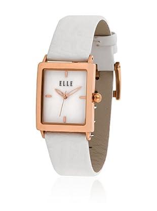 Elle Reloj EL20026S07C