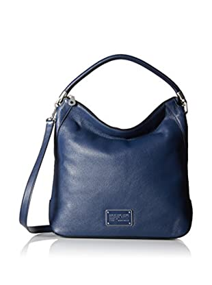 Marc by Marc Jacobs Women's Too Hot To Handle Hobo, Amalfi Coast