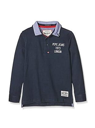 Pepe Jeans London Polo Paride