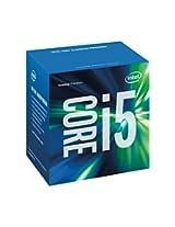 Intel Core i5-6600 FCLGA 1151 Processor