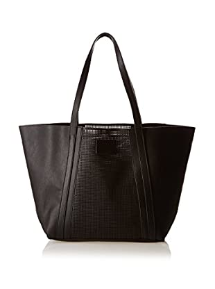 Pepe Jeans London Schultertasche Twin Bag