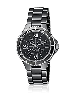 ESPRIT Collection Quarzuhr Woman Isis Pure 40.0 mm