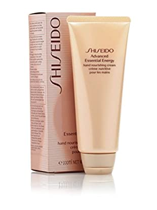 SHISEIDO Crema de Manos Advanced 100 ml