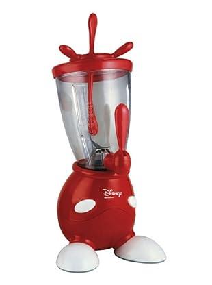 Ariete 520 Frullatore Disney