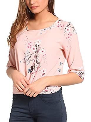 FRENCH CODE Top Betsy