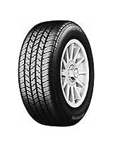 175/65R14 82S Size Bridgestone S 322 Tubetype Tyre