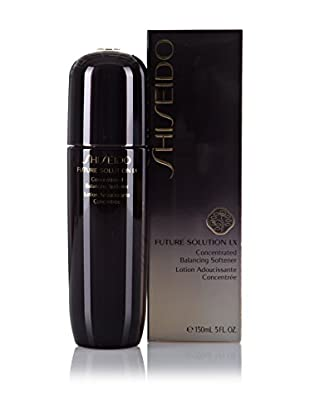 SHISEIDO Loción Facial Future Solution Lx 150 ml Único