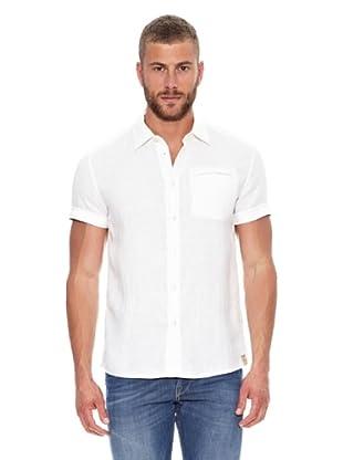 Chevignon Camisa Swing (Blanco)