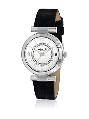 Kenneth Cole Reloj de cuarzo Woman IKC2746 38 mm