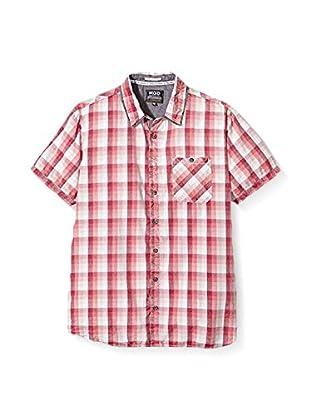 M.O.D Camisa Hombre SP16-MS713