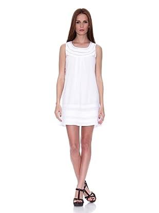 HHG Vestido Amaya (Blanco)