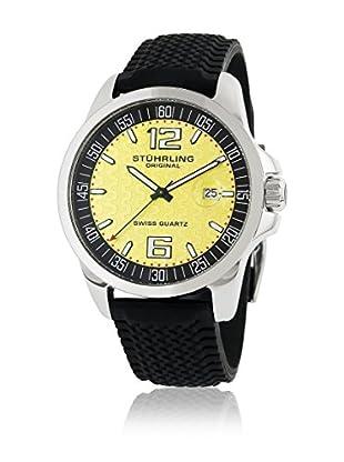 Stührling Original Reloj con movimiento cuarzo suizo 219.331622  41 mm