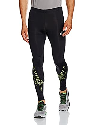 Asics Leggings Asics Stripe Tight