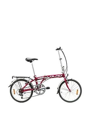 Olmo Bicicleta Plegable Wave 20