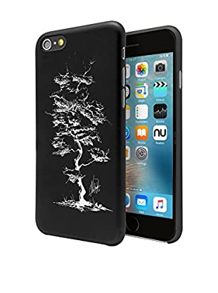 NUEBOO Hülle Limited Edition Tree Bn iPhone 6/6S
