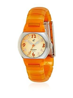 Calypso Reloj de cuarzo Woman K5143/4  22 mm