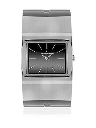Jacques Lemans Reloj de cuarzo Woman  32.0 mm