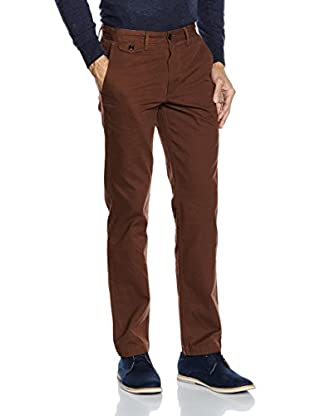Dockers Hose Alpha Slim Twill