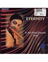150005 Eternity Pt Hariprasad Chaurasia Flute