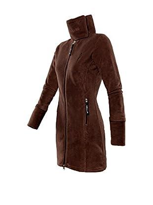 Nebulus Fleecejacke Coat