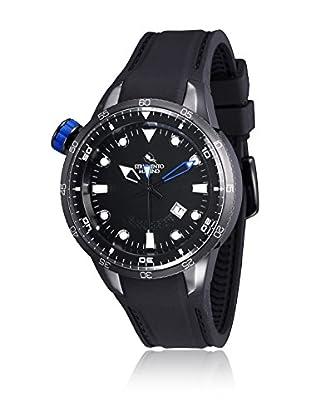 Strumento Marino Reloj Warrior SM108S-BK-NR-BL-NR