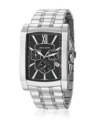 Pierre Cardin Reloj de cuarzo Man
