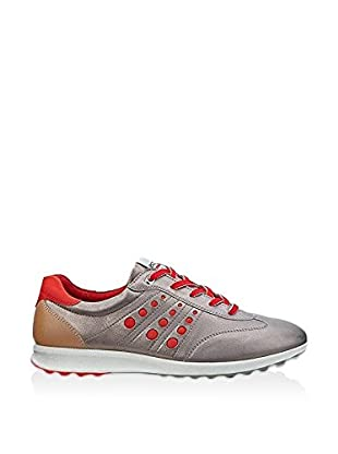 Ecco Zapatillas de golf Street Evo One