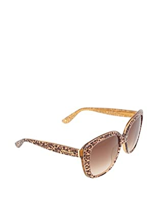 Jimmy Choo Sonnenbrille Lally/S Jds89 nude