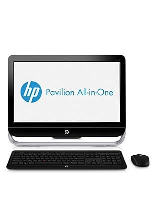 HP Ordenador Pavilion 23-b005es All-in-One