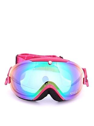 Carrera Máscaras de Esqui M00347 MIRAGE SPH DARK FUCHSIA FLOW O6