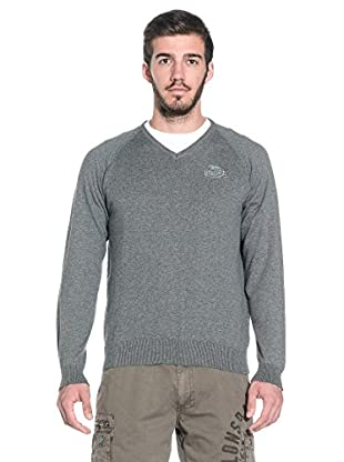 Lonsdale Pullover Purton