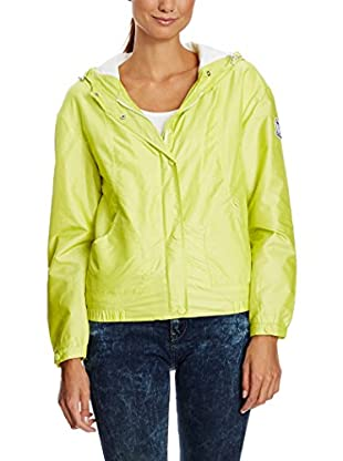 FRENCH COOK Regenjacke Raincoat