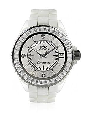 Hindenberg Reloj automático Woman 170-H Galaxy X-03  38 mm