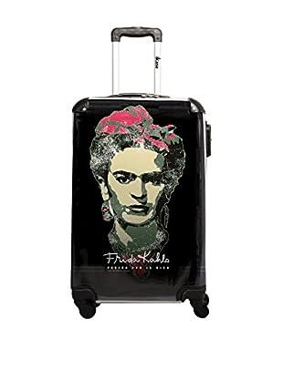 Frida Kahlo Trolley rígido LIC 50 cm